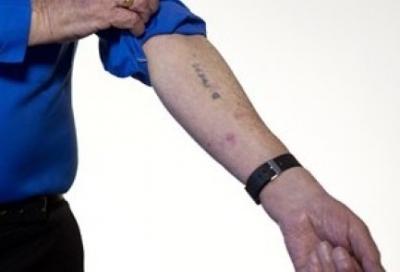 brazo_tatuado_nazis