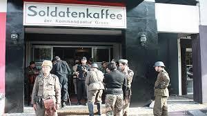cafete_nazi