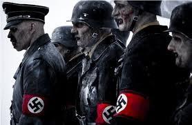 call_of_duty_nazi