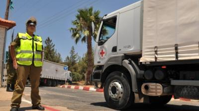 camion_cruz_roja