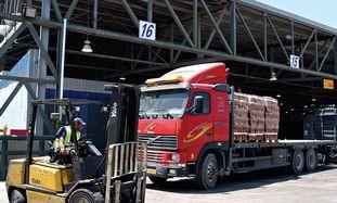camion_gaza