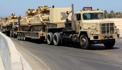 camiones_ejercito