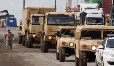 camiones_gaza