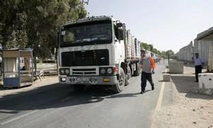 camiones_gaza_2