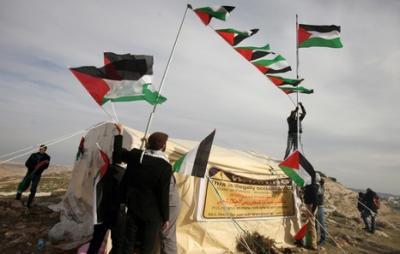 campamento_palestina