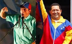 capriles_chavez