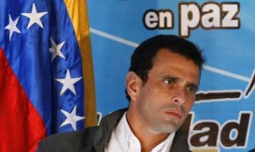 capriles_henrique