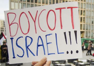 cartel_boicot