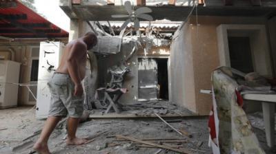 casa_destrozada