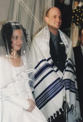 casamiento2