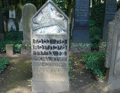 cementerio_berlin