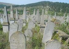 cementerio_judio