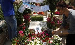 cementerio_kiriat_shaul_ta