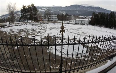 cementerio_nazi