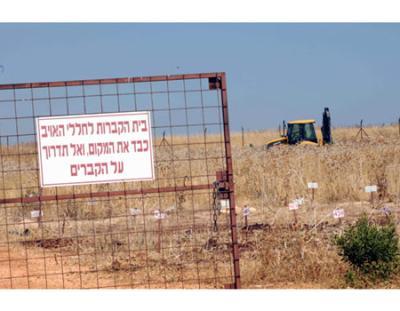 cementerio_palestino