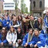 cha_vida_argentina_polonia