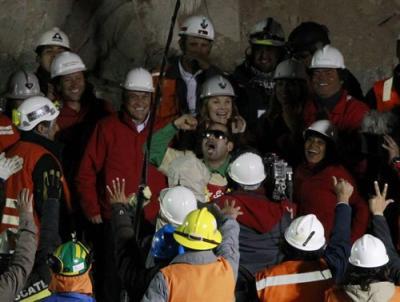 chile-rescate-mineros