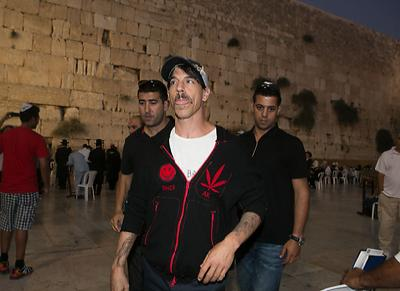 chili_peppers_kotel