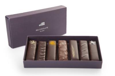 chocolate_ika
