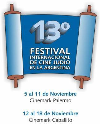cine_judio