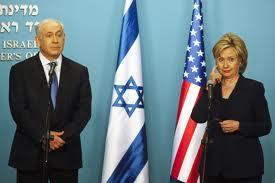clinton_netanyahu