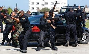 comandos_palestinos