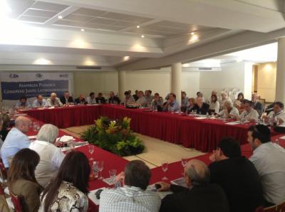 congreso_caracas