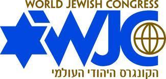 congreso_judio