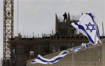 construcciones_jerusalem