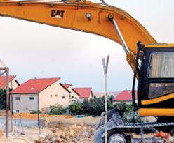 constructionasentamientos