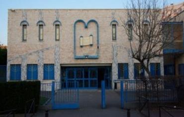 creteil_sinagoga
