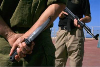 cuchillo_terrorista