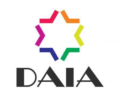 daia_0