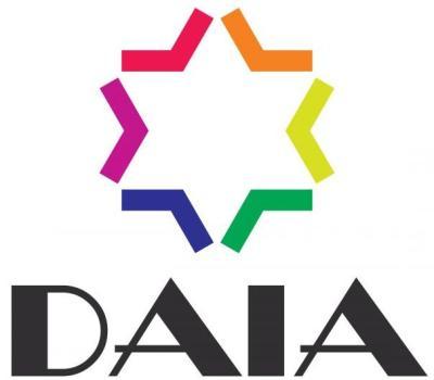 daia_logo