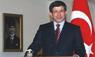 davutoglu_fm_turco