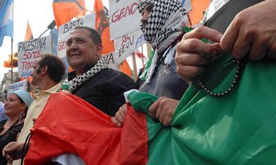 delia_palestino