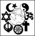 dialogo_interreligioso