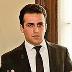 disidente_irani_fakhravar