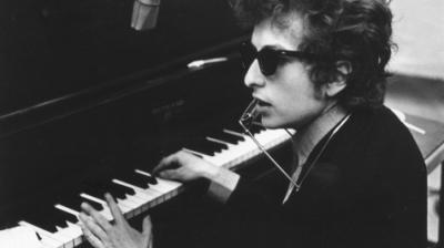 dylan-like-a-rolling-stone