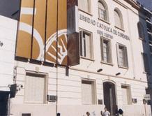 ector_universidad_catolica