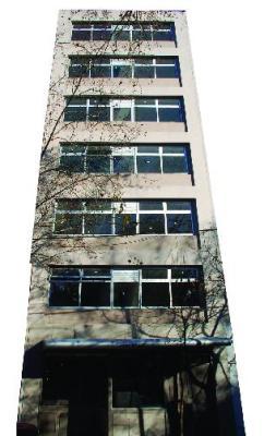 edificio_ieladeinu