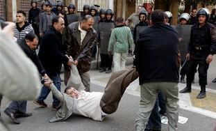 egipto_detenido