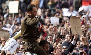 egipto_manifestacion