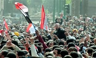 egipto_manifestacion_2