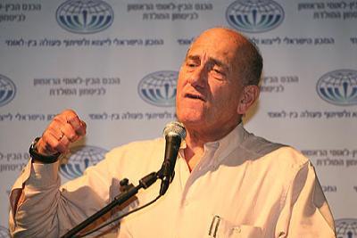 ehud_olmert
