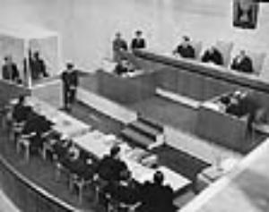 eichmann_juicio_2