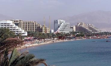 eilat_hoteles