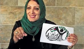 elecciones_palest
