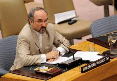 embajador_iran