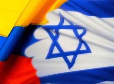 enezuela_e_israel_banderas